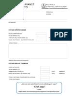 Informe_avance_del_proyecto_EVM.pdf