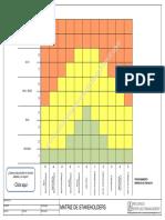 Matriz_de_stakeholders.pdf