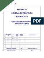 P024-A1-CTRL-DOC-001-0