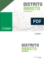 Dossier Distrito Abasto Muni_junio2018