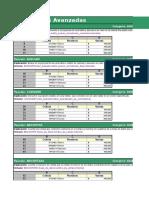 Funciones de Excel EXPLICADAS