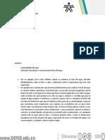 actividad 1 Generalidades del agua.....pdf