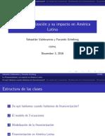 Financiarización parte 1.pdf
