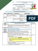 SESION-DE-APRENDIZAJE-regalo-y-tarjeta-para-papá.docx
