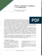 Ripolles - Más de 100 refranes y locuciones castellanos.pdf