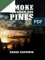 S. Goodwin Incendios Nocturnos en La Distancia # 1,5