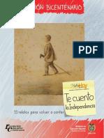 relato 5.pdf