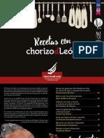 libritosgratisdecomer.pdf