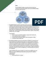 TEORIA DE LAS 3 NECESIDADES,Herzbertg,proceso corregido.docx