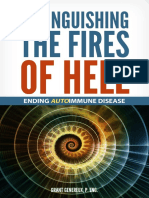 Extinguishing the Fires of Hell2