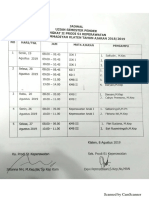 Dok baru 2019-08-13 11.53.07