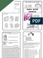 TEMA 11 - CATEQUESIS DE PRIMERA COMUNION.docx