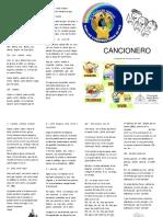 CANCIONERO DE CATEFA.docx
