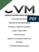 A2_JARR.pdf