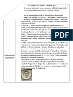 ESQUEMA DE ESTUDIO SISTEMA ENDOCRINO.docx