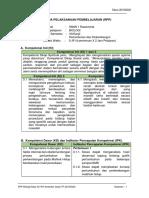 1. Rpp Pertumbuhan dan perkembangan KD. 3.1 dan 4.1.docx