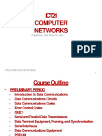 module 1 -computer networks 2019.pptx