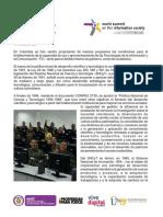 Ciudadania_Digital_Colombia_caso_de_exito2013.pdf