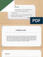 Conceptos Basicos d e Gestión en Salud (2)