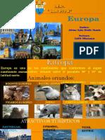 LUGARES TURISTICOS EN EUROPA.pptx