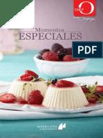 MOMENTOS ESPECIALES.pdf