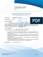 Business Analytics.docx