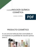 TERMINOLOGÍA QUÍMICA COSMÉTICA (1).pptx