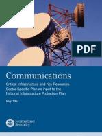 Comunications