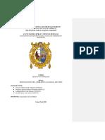 DIGITALIZACION-BNP-Pedro.docx