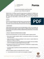 Convocatoria_ConcursoDeCuento_InfantilYJuvenil_2019_Porrúa_CONAPO