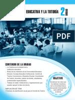 MATERIAL 2TU.pdf