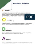 FODA de nuestro producto.docx
