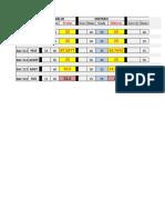 Integ-Grade-Calculator 1st sem.xlsx