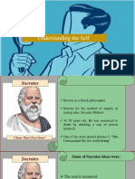 Presentation Revise (1)