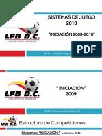 """SISTEMAS-DE-JUEGO-2019-""""Iniciación""""-CORREGIDO-.pdf"""