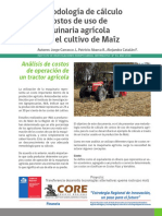 DEPRESIACION MAQUINARIA AGRICOLApdf