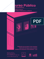 Cefe chapinero afiche.pdf