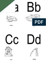 abcedario educativo 2.docx