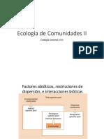 Eco_Com_2x4