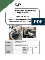 Lab 05 - Toma de Datos Para La Reconstrucción Del Motor Trifásico. (1)