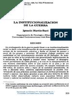 A2_La insitucionalización de la guerra..pdf