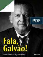 Fala Galvao Galvao Buenoepub 5a2235918279f
