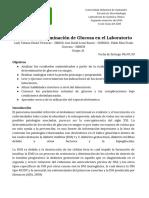 Determinación de glucosa en el Laboratorio.docx