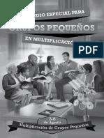 Estudio+Multipicación+GPs+2014.pdf
