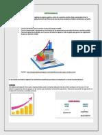 Concepto y Características Principales de Las Cuentas de Ingresos, Gastos y Costos (1)