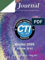 win09journal.pdf