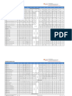 Jadual Pelatihan Tahun 2018 URP