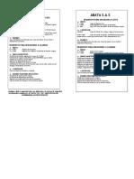 Documentos de Contratación..doc