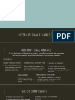 INTERNATIONAL-FINANCE.pptx