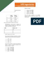 Corte-Directo(Datos Diámetro Diferente)